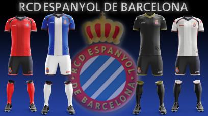 espanyol-header2